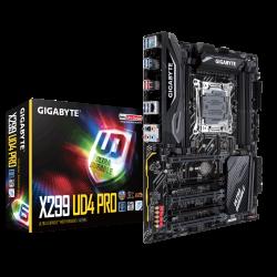 GB-X299-UD4-PRO