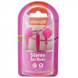 Slushalki-s-mikrofon-MAXELL-EB-95-Ear-BUDS-tapi-rozovi