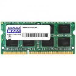 4GB-DDR4-SoDIMM-2400-GOODRAM