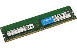8GB-DDR4-2400-CRUCIAL