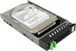Opciq-HDD-SAS-12G-600GB-10K-512n-HOT-PL-2.5-EP
