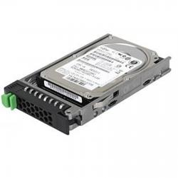 Tvyrd-disk-SSD-SATA-6G-480GB-Read-Int.-2.5-H-P-EP-for-TX1330-M2-M3-M4-TX2550-M4-M5-RX1330-M2-M3-M4-RX2520-M4-M5-RX2540-M1-M2-M4