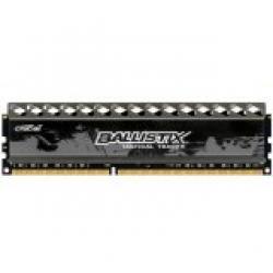 8GB-DDR4-3000-Crucial-Ballistix-Tactical-Tracer-RGB