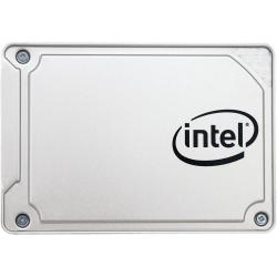 Intel-SSD-545s-Series-128GB-2.5in-SATA-6Gb-s-3D2-TLC-Retail-Box-Single-Pack