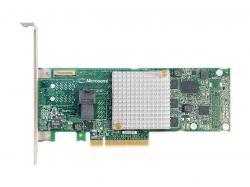 RAID-kontroler-Adaptec-ASR-8405E-12Gb-s-4-Port-RAID-PCIE-SAS-SATA-LP