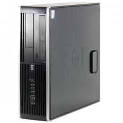 HP-6000-Pro-SFF-MT-Q8400-2.66-GHz-4MB-1333MHz-2x2GB-320GB-HDD