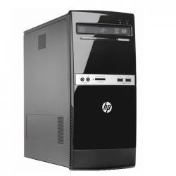 Upotrebqvan-HP-500B-MT-E5800-3.2GHz-2MB-800MHz-2GB-DDR3-1DIMM-320GB-HDD