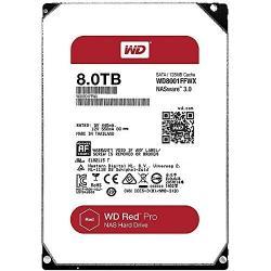 Western-Digital-Red-Pro-NAS-8-TB-SATA-6Gb-s-7200-rpm-128MB
