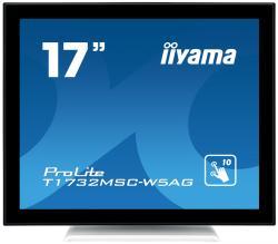 Tych-IIYAMA-T1732MSC-W5AG