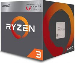 AMD-CPU-Desktop-Ryzen-3-4C-4T-2200G-3.7GHz-6MB-65W-AM4-box