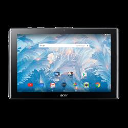 Acer-Iconia-B3-A40-K5KE