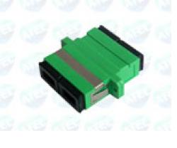 Adapter-singyl-mod-SC-APC-dupleks-OF