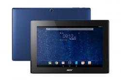 Acer-Iconia-B3-A40-NT.LEMEE.002-