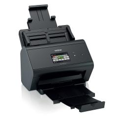 Brother-ADS-2800W-Document-Scanner