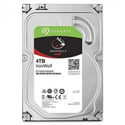 SEAGATE-Iron-Wolf-Guardian-ST4000VN008-4TB-64MB-Cache-SATA-6.0Gb-s
