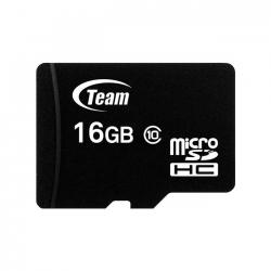 EAM-micro-SDHC-16GB-Class-10-s-SD-adapter