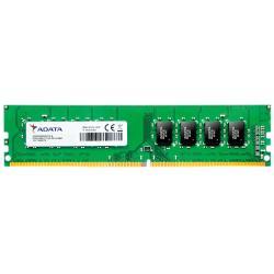 8GB-DDR4-2666-ADATA