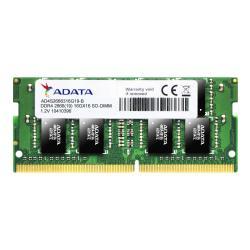 4GB-DDR4-SoDIMM-2666-ADATA