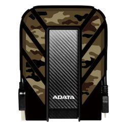 EXT-1TB-ADATA-710M-USB3.1-CMFL