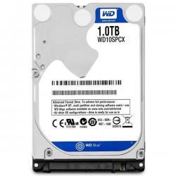 WD-Blue-1TB-5400rpm-16-MB-SATA-3Gb-s-7-mm-WD10SPCX