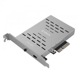 Orico-kontroler-Storage-PCIe-M.2-RAID-PRS2