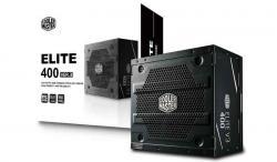 PSU-CM-ELITE-V3-400W