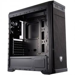 Chassis-COUGAR-MX330-G-Mid-Tower-Mini-ITX-Micro-ATX-ATX