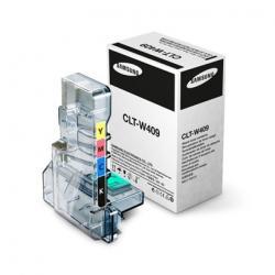 Samsung-CLT-W409-Toner-Collection-Unit