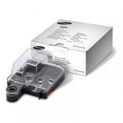 Samsung-CLT-W504-Toner-Collection-Unit