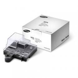 Samsung-CLT-W506-Toner-Collection-Unit