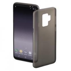 Gryb-HAMA-Ultra-Slim-za-Samsung-Galaxy-S9+-cheren