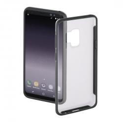 Gryb-HAMA-quot-Frame-quot-za-Samsung-Galaxy-S9-prozrachen