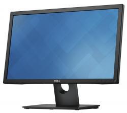 Dell-E2216HV
