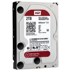 Western-Digital-Red-Pro-NAS-2-TB-SATA-6Gb-s-7200-rpm-64MB