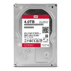 Western-Digital-Red-Pro-NAS-4-TB-SATA-6Gb-s-7200-rpm-128MB