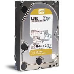 Western-Digital-Gold-Datacenter-HDD-1-TB-SATA-6Gb-s-7200-rpm-128MB