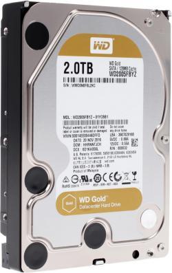 Western-Digital-Gold-Datacenter-HDD-2-TB-SATA-6Gb-s-7200-rpm-128MB