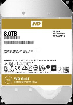 Western-Digital-Gold-Datacenter-HDD-8-TB-SATA-6Gb-s-7200-rpm-256MB