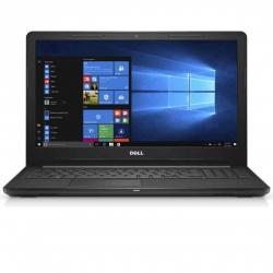 Dell-Inspiron-3567-5397184099698-