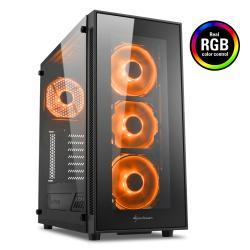 Gejmyrska-kutiq-Sharkoon-TG5-RGB