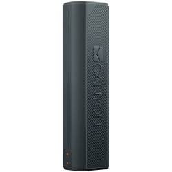 CANYON-Power-bank-2600mAh-built-in-Lithium-ion-battery-output-5V1A-input-5V1A