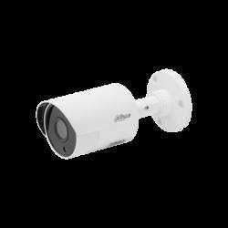 Mrezhova-HDCVI-kamera-HAC-HFW1100SL-0360B