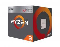 CPU-AMD-Ryzen-3-2200G-X4-3.5-6MB-AM4-Box