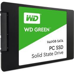 SSD-240GB-Western-Digital-Green-2.5-SATA-3