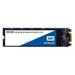 SSD-250GB-Western-Digital-Blue-M.2-2280-SATA-3