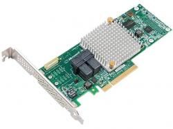 RAID-kontroler-Adaptec-ASR-8805E-12Gb-s-8-Port-RAID-PCIE-SAS-SATA-LP-MD2