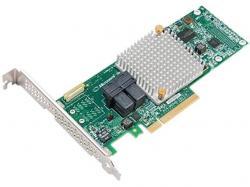 RAID-kontroler-Adaptec-ASR-8805E-12Gb-s-8-Port-RAID-PCIE-SAS-SATA-LP-MD2