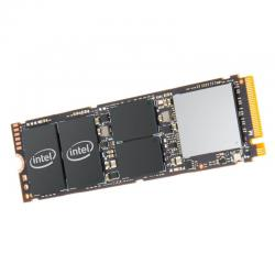 Intel-SSD-760p-Series-256GB-M.2-80mm-PCIe-NVMe-3.0-x4-3D2-TLC-Retail-Box-10-Pack