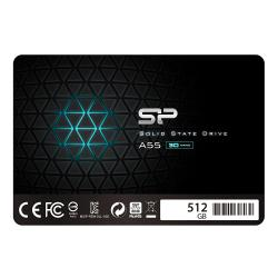 SILICON-POWER-Ace-A55-512GB-SSD-2.5-7mm-SATA-6Gb-s-Read-Write-560-530-MB-s