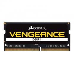16GB-DDR4-SoDIMM-2666-Corsair-Vengeance